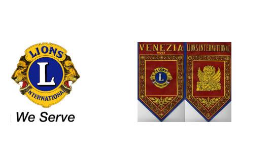 Lions Club Venezia Host Anno sociale 2018–2019