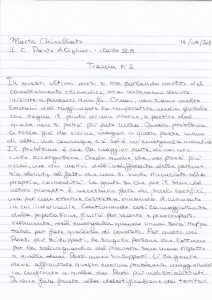 thumbnail of Chinellato Marta – Alighieri – 3B
