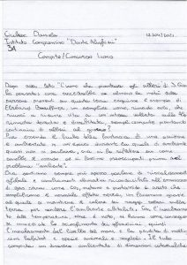 thumbnail of Ciubuc Daniela – Alighieri – 3A