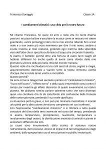 thumbnail of Donaggo Francesca – Sansovino – 3A