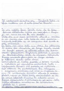 thumbnail of Fabris Margherita – San Provolo – 3G