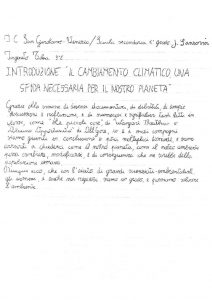 thumbnail of Ingenito Tobia – Sansovino – 3E