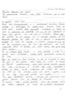 thumbnail of Mancuso Riccardo – San Prtovolo – 3F