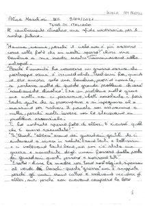 thumbnail of Marchiori Alice – San Provolo – 3F