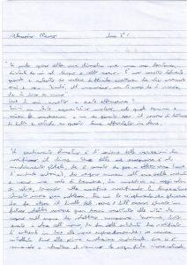 thumbnail of Mauro Alessandro – Alighieri -3C