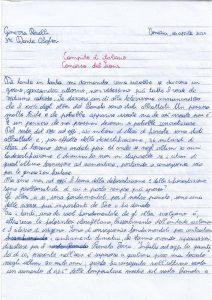 thumbnail of Perulli Ginevra – Alighieri – 3E