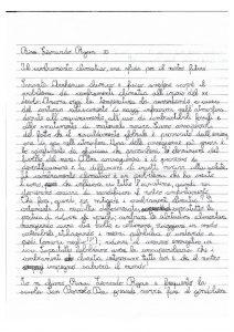 thumbnail of Rizzi Leonardo Ryan – San Provolo – 3G